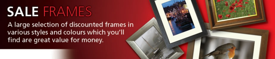 SALE-FRAMES-ARTWORK.jpg
