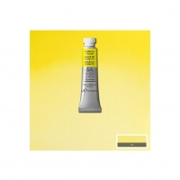 WINSOR & NEWTON -  PROFESSIONAL WATER COLOUR TUBES - 5ML - BISMUTH YELLOW thumbnail
