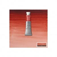 WINSOR & NEWTON -  PROFESSIONAL WATER COLOUR TUBES - 5ML - BROWN MADDER thumbnail