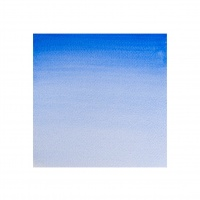WINSOR & NEWTON -  PROFESSIONAL WATER COLOUR - COBALT BLUE thumbnail