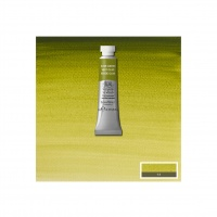 WINSOR & NEWTON -  PROFESSIONAL WATER COLOUR -  OLIVE GREEN thumbnail