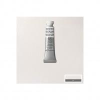 WINSOR & NEWTON -  PROFESSIONAL WATER COLOUR - TITANIUM WHITE (OPAQUE WHITE) thumbnail