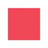 WINSOR & NEWTON - PROMARKER - LIPSTICK RED thumbnail