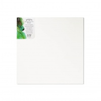 WINSOR & NEWTON - ARTISTS' CANVAS BOARD thumbnail