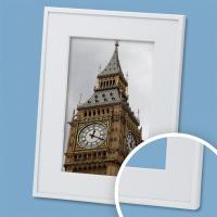 Avenue Series (W) Frame 4x6 (10x15cm) thumbnail