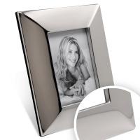 Eden Classic Frames 8x10 (20x25cm) thumbnail