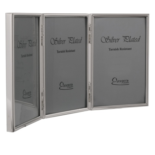 ../content/product images/size 1/2894_web2-Triple, Thin Edge - Silver Plated Frame.jpg