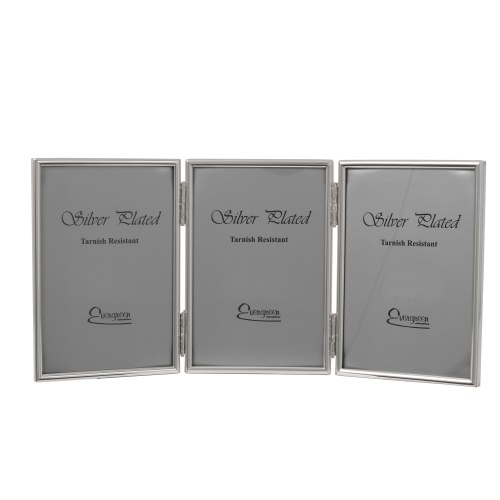 ../content/product images/size 1/2894_web3-Triple, Thin Edge - Silver Plated Frame.jpg