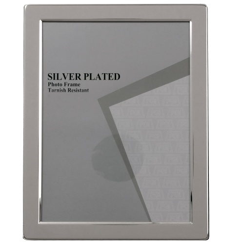../content/product images/size 1/2900_web2-Narrow Edge - Silver Plated Frame.jpg