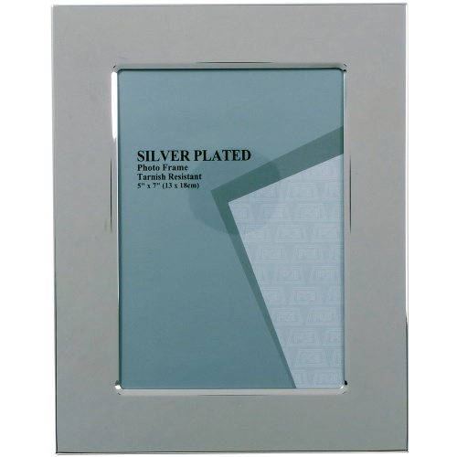 ../content/product images/size 1/7236_web3 - Broad Flat - Silver Plated Frame.jpg