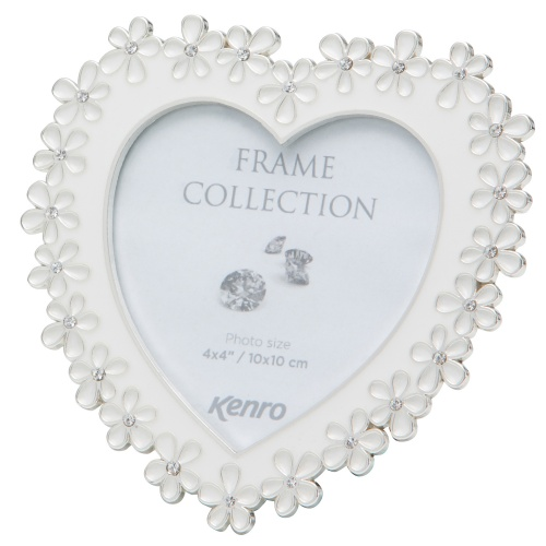 ../content/product images/size 1/7247_Chloe, Heart - Silver Plated Frame-web2.jpg
