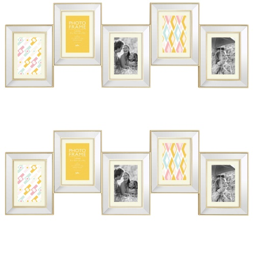../content/product images/size 1/7283_web2 - Maggiore Mirror III Frame.jpg