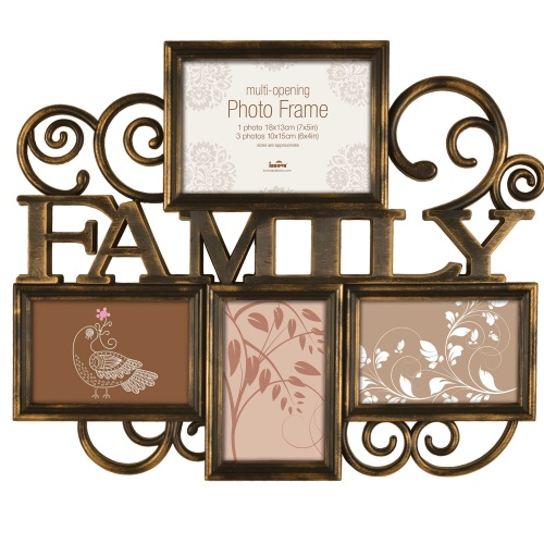 ../content/product images/size 1/7285_web2 - Milano II Bronze Frame.jpg