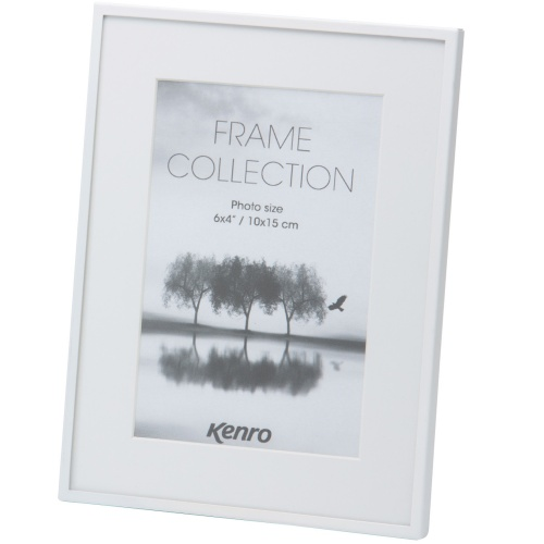 ../content/product images/size 1/7289_Avenue Series (W) Frame-web.jpg