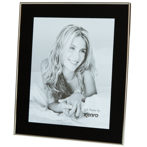 ../content/product images/size 1/7308_Whisper Series Frames - web2.jpg