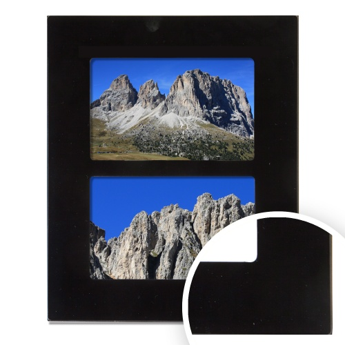 765ef81f9a9d Multi Aperture Photo Frame Somerset Frames in Wells