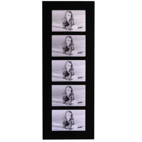../content/product images/size 1/7331_web2-Black Glass 5x 6x4 Frame.jpg
